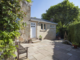 Terregles_ave__contemporary_extension_014_listing