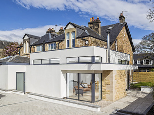 Nest_contemporary_extension_glasgow_listing