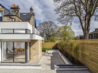 Nest_manorroad_contemporary_extension_002