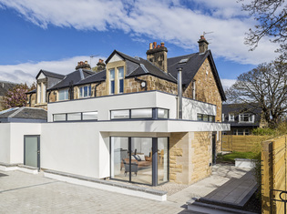 Nest_manorroad_contemporary_extension_001_listing