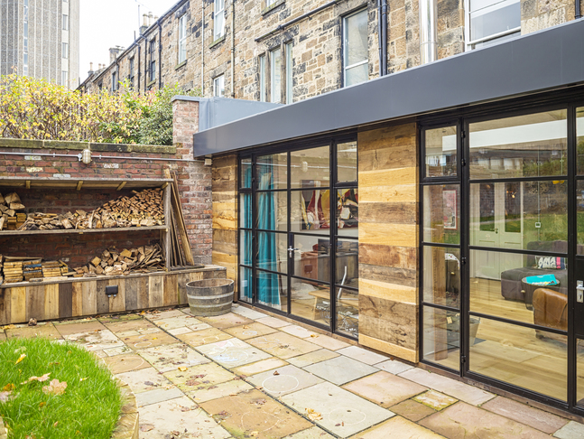 Nest_ashton_contemporary_extension_01_big
